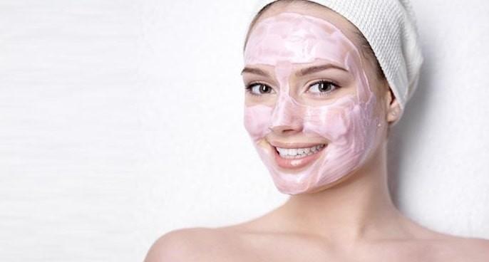 Освежающая маска для лица: экспресс, лучшая, в домашних условиях.