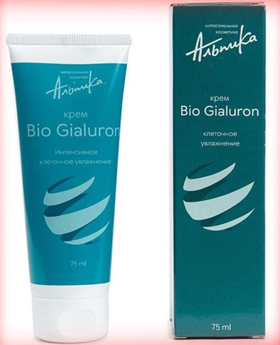 Bio Gialuron
