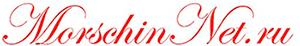 Логотип сайта MorschinNet.ru
