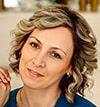 Увлажняющий крем для лица с гиалуроновой кислотой: ночной и дневной