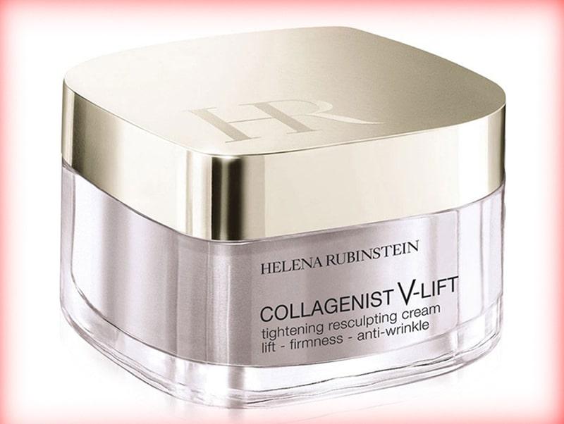 Collagenist V-Lift Helena Rubinstein