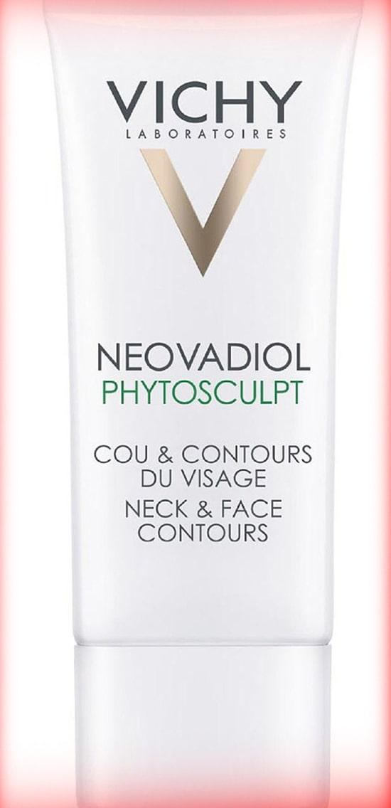 Neovadiol Phytosculpt Vichy